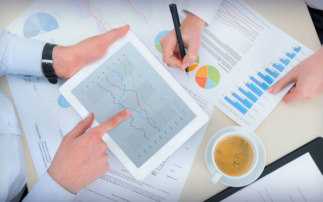 End the Analysis Paralysis: Content Marketing Metrics and Tools You Can Use Today