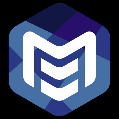 Motivis logo