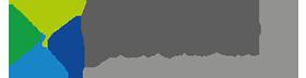 Acrobatiq logo