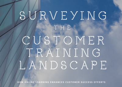 customer-training-landscape-sk