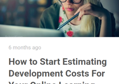 estimated-costs-sk
