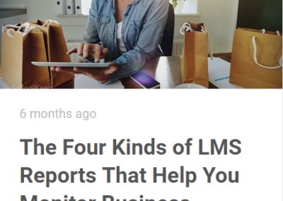 lms-reports-sk