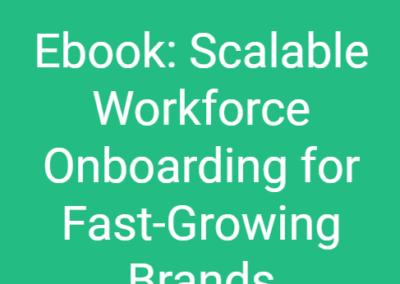 onboard-ebook-sk