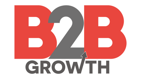 b2b growth podcast content planning tool for content marketing agencies